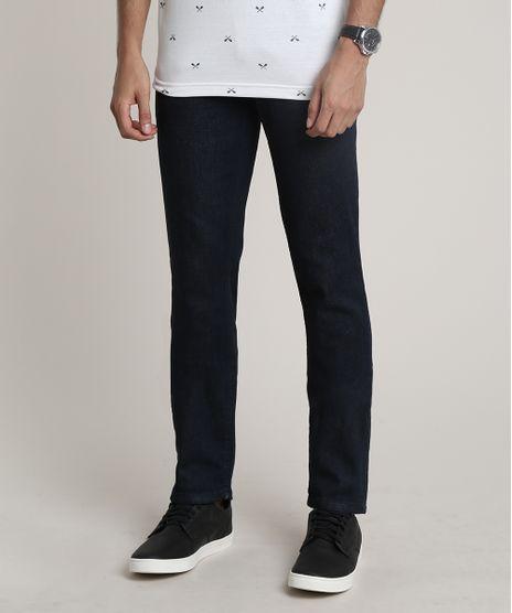 Calca-Jeans-Masculina-Slim-Azul-Escuro-9773961-Azul_Escuro_1