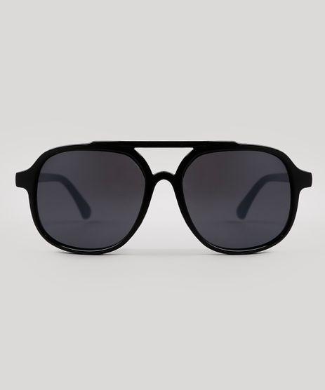 Oculos-de-Sol-Redondo-Masculino-Ace-Preto-9833435-Preto_1