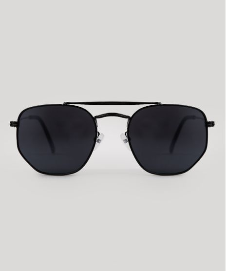 Oculos-de-Sol-Redondo-Masculino-Ace-Preto-9833423-Preto_1