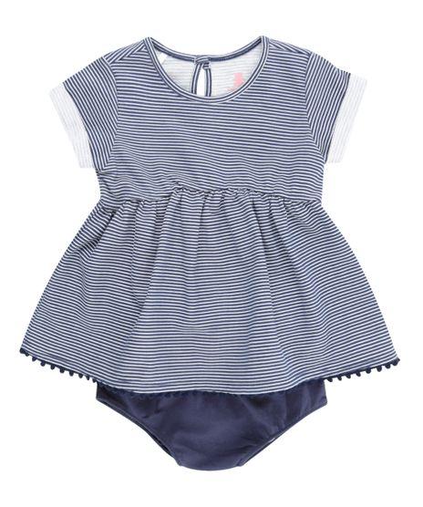 Vestido-Listrado---Calcinha-Azul-Marinho-8574826-Azul_Marinho_1