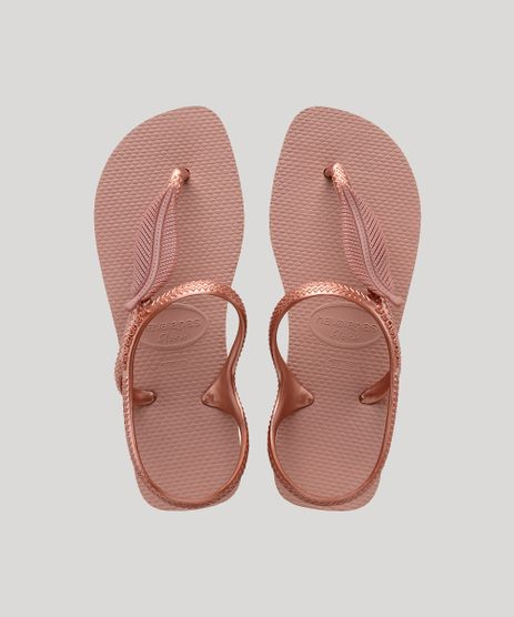 Rasteira-Feminina-Havaianas-Flash-Urban-Plus-Metalizada-Rose-9716617-Rose_1