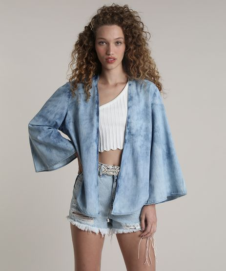 Kimono-Jeans-Feminino-Blueman-com-No-Azul-Medio-9809281-Azul_Medio_1