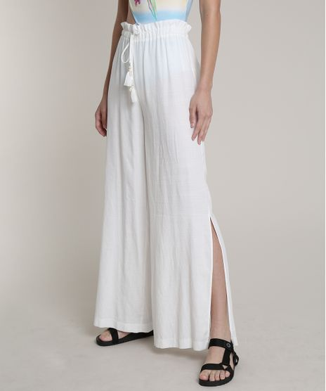 Calca-Feminina-Blueman-Pantalona-Clochard-com-Fenda-Off-White-9733022-Off_White_1