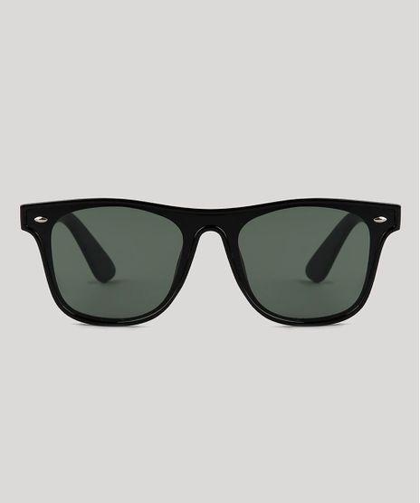 Oculos-de-Sol-Quadrado-Masculino-Ace-Preto-9836104-Preto_1