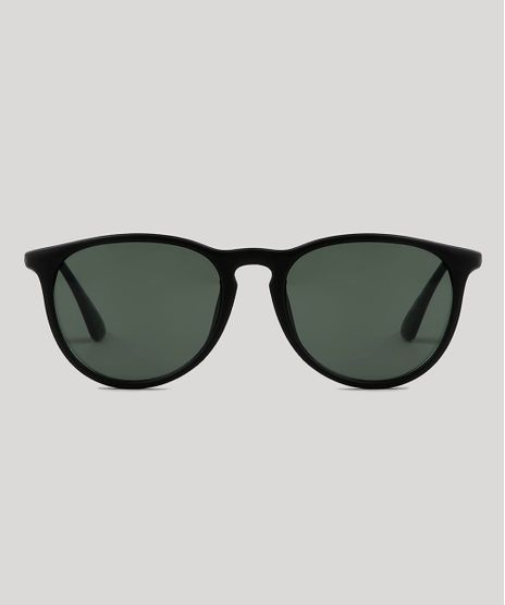 Oculos-de-Sol-Redondo-Unissex-Ace-Preto-9836128-Preto_1
