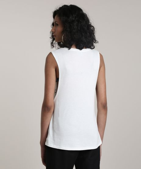 //www.cea.com.br/regata-feminina-friends--we-were-on-a-break--cavada-off-white-9711075-off_white/p?idsku=2637112