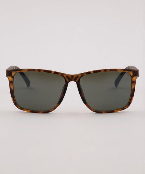 Oculos-de-Sol-Quadrado-Unissex-Ace-Tartaruga-9792886-Tartaruga_1