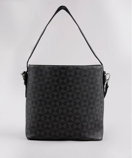 Bolsa-Bucket-Feminina-Media-Estampada-Geometrica-Chumbo-9360380-Chumbo_1
