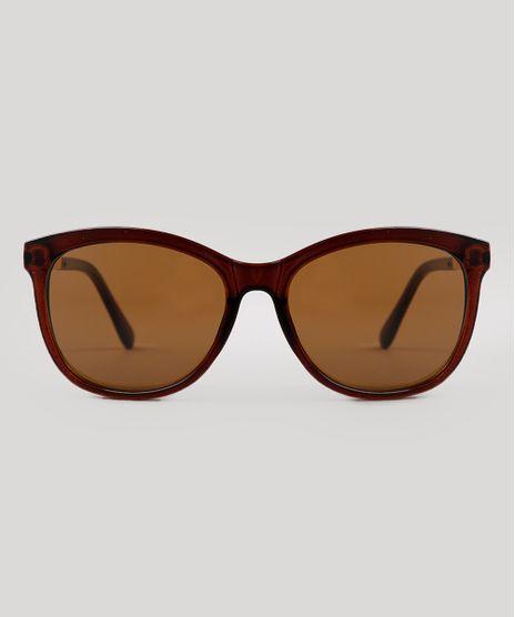Oculos-de-Sol-Quadrado-Feminino-Yessica-Marrom-9833432-Marrom_1
