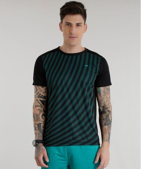 Camiseta-de-Treino-Ace-Preta-8540505-Preto_1