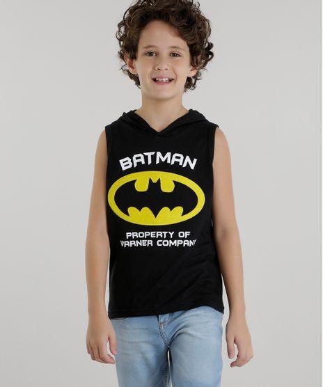Regata-Batman-Preta-8567855-Preto_1
