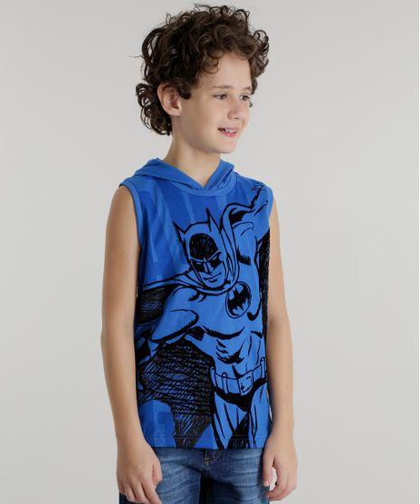 Regata-Batman-Azul-8558484-Azul_1