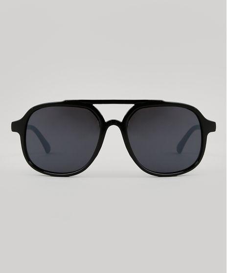 Oculos-de-Sol-Redondo-Masculino-Ace-Preto-9771256-Preto_1