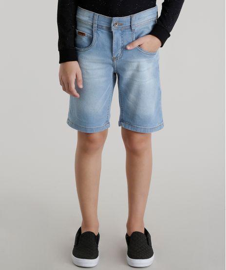 Bermuda-Jeans-Azul-Claro-8559123-Azul_Claro_1