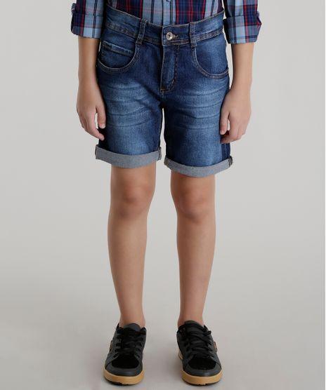 Bermuda-Jeans-Azul-Medio-8559226-Azul_Medio_1