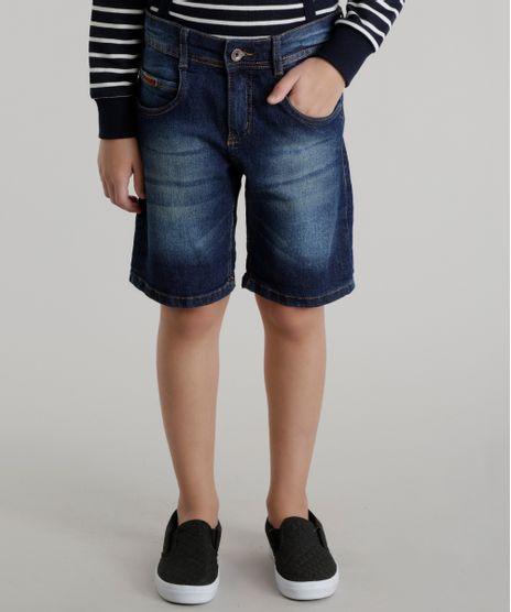 Bermuda-Jeans-Azul-Escuro-8559348-Azul_Escuro_1