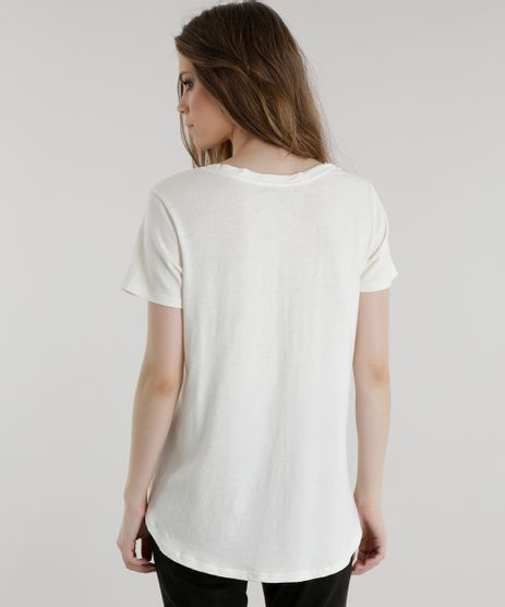 //www.cea.com.br/blusa-mullet--don-t-tell-me-lies--pat-pat-s-off-white-8558258-off_white/p