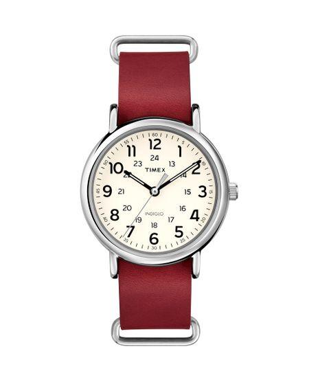 4d40e17a0c5d9 Moda Masculina - Acessórios - Relógios Timecenter – cea