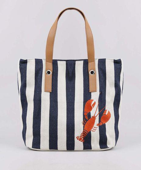 Bolsa-Feminina-Shopper-Listrada-com-Bordado-Off-White-9602434-Off_White_1