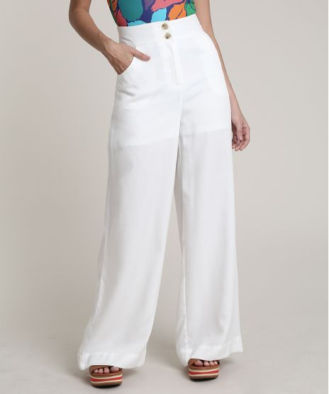 Calca-Feminina-Salinas-Pantalona-com-Bolsos-Off-White-9679212-Off_White_1