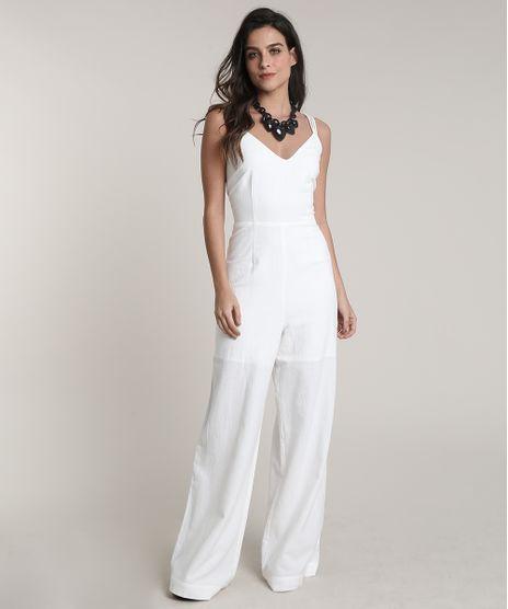 Macacao-Feminino-Salinas-Alcas-Finas-Off-White-9679076-Off_White_1