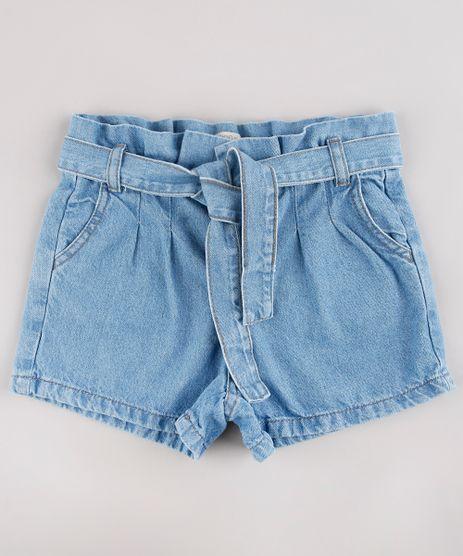 Short-Jeans-Infantil-Clochard-com-Faixa-Azul-Claro-9748600-Azul_Claro_1