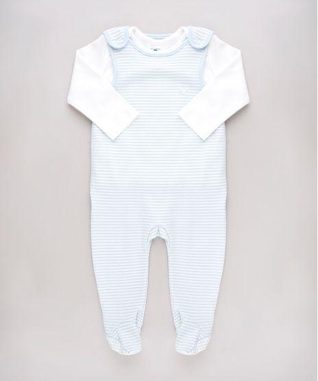 Conjunto-de-Camiseta-Manga-Longa-Off-White---Macacao-Listrado-Sem-Manga-Azul-Claro-9595832-Azul_Claro_1