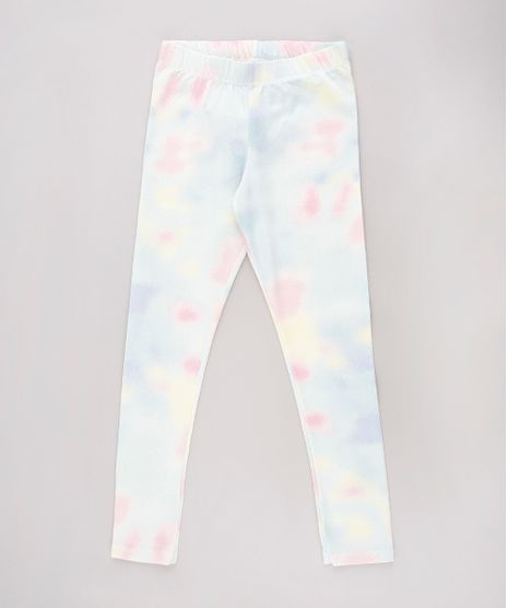 Calca-Legging-Infantil-Estampada-Tie-Dye-Azul-9782937-Azul_1