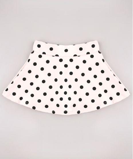 Short-Saia-Infantil-Estampado-de-Poa-Rosa-Claro-9782932-Rosa_Claro_1