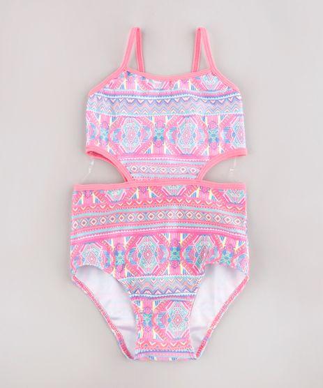 Maio-Infantil-Estampado-Etnico-com-Vazado-Pink-9740727-Pink_1