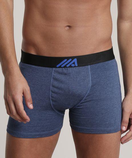 Cueca-Boxer-Masculina-Ace-Azul-9181213-Azul_1