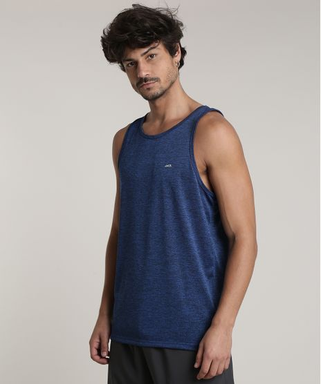 Regata-Masculina-Esportiva-Ace-Basica-Gola-Careca-Azul-Royal-8573998-Azul_Royal_1