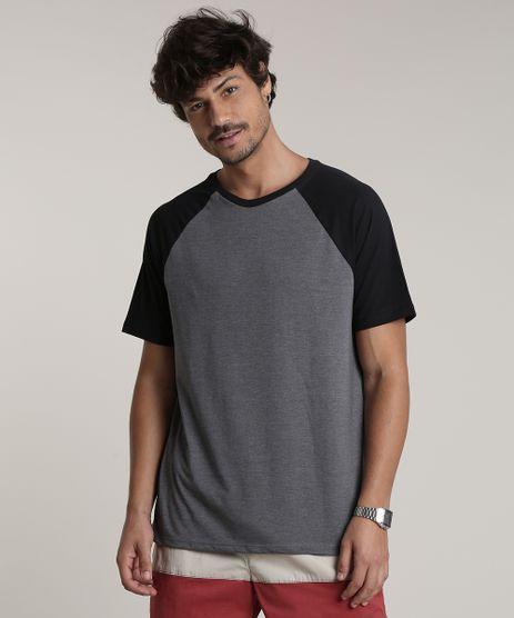 Camiseta-Masculina-Basica-Raglan-Manga-Curta-Gola-Careca-Cinza-Mescla-9739542-Cinza_Mescla_1