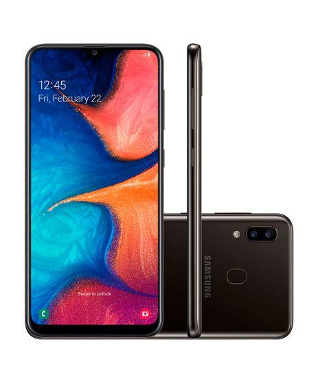 Smartphone-Samsung-A205G-Galaxy-A20-32GB-Preto-9580936-Preto_1