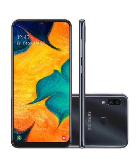 Smartphone-Samsung-A305GT-Galaxy-A30-64GB-Preto-9583553-Preto_1