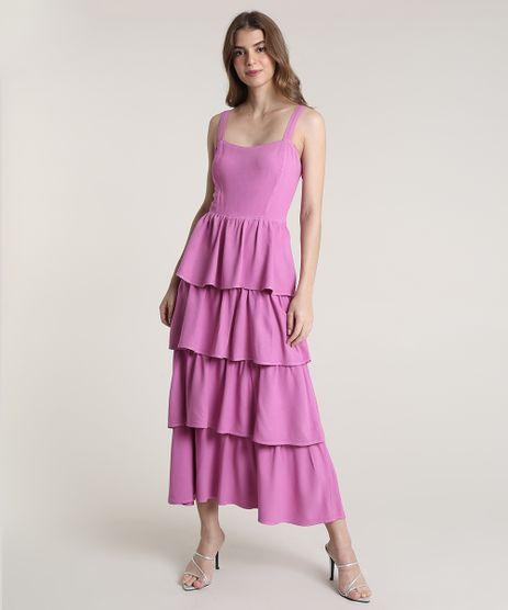 Vestido-Feminino-Mindset-Midi-em-Camadas-Alcas-Medias-Roxo-9840951-Roxo_1