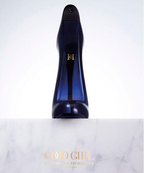 Carolina-Herrera-Good-Girl-Eau-de-Parfum-Feminino-30ml-unico-9500344-Unico_1