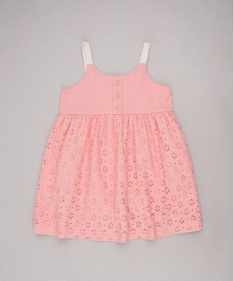 Vestido-Infantil-com-Laise-Alcas-Finas-Rosa-9744293-Rosa_1