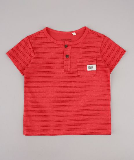 Camiseta-Infantil-Listrada-Manga-Curta-Gola-Portuguesa-Vermelha-9733624-Vermelho_1