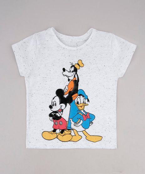 Camiseta-Infantil-Mickey-Manga-Curta-Off-White-9755817-Off_White_1