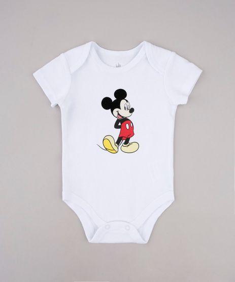 Body-Infantil-Mickey-Manga-Curta-Branco-9592735-Branco_1