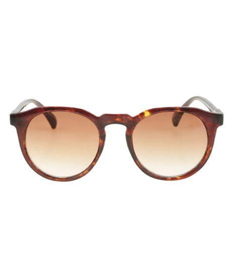Oculos-Redondo-Feminino-Oneself-Tartaruga-8625221-Tartaruga_1