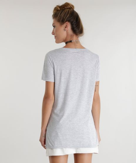 //www.cea.com.br/blusa-mullet--everything-you-like--cinza-mescla-8606059-cinza_mescla/p
