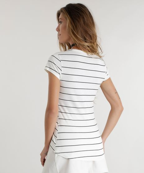 //www.cea.com.br/blusa-mullet-listrada--84--off-white-8606085-off_white/p