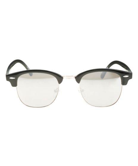 Oculos-Redondo-Feminino-Oneself-Preto-8625145-Preto_1