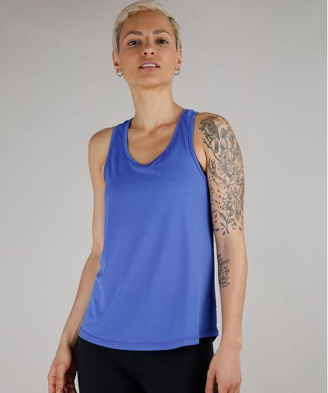 Regata-Feminina-Esportiva-Ace-Basica-Decote-Nadador-Azul-9691975-Azul_1