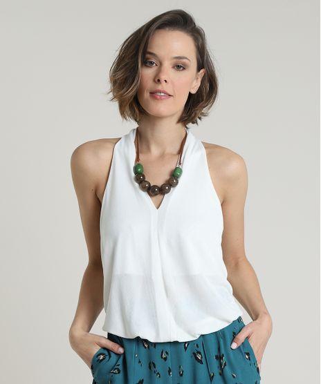 Regata-Feminina-Bluse-Decote-V-Off-White-9696042-Off_White_1