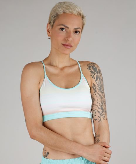 Top-Feminino-Esportivo-Ace-Listrado-Degrade-com-Bojo-Removivel-Verde-Agua-9706863-Verde_Agua_1
