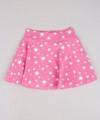 Short-Saia-Infantil-Barbie-Estampado-Rosa-9762708-Rosa_1