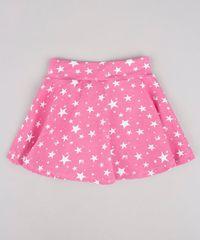 Short-Saia-Infantil-Barbie-Estampado-Rosa-9762708-Rosa_2